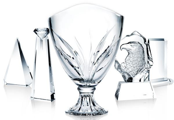 Importance of Sports Trophies   Crystal Awards Supplier